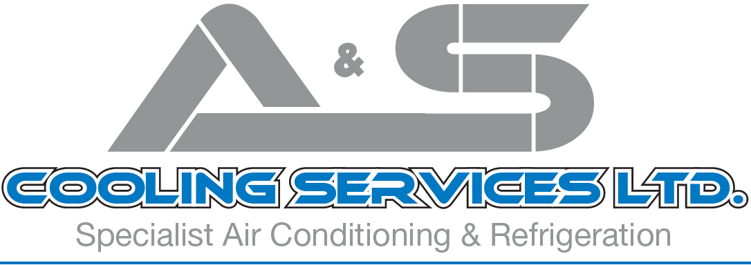 A&S Cooling Services - Air Conditioning Norwich